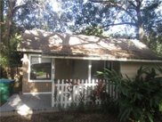 1840 Sylvan Drive, Clearwater image