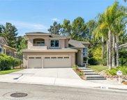 1077   S Rexford Lane, Anaheim Hills image