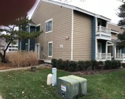 210 N Heron Dr Unit 210-4, Ocean City image