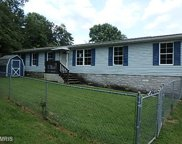 12002 HEATHER DRIVE, Hagerstown image