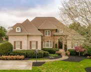 132 Ramsford Lane, Simpsonville image