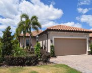 4938 Savona Run, Lakewood Ranch image