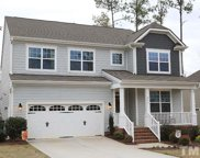 205 Oakenshaw Drive, Holly Springs image