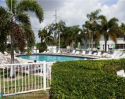 6261 NE 19th Ave Unit 1205, Fort Lauderdale image