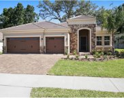 2282 Argo Wood Way, Apopka image