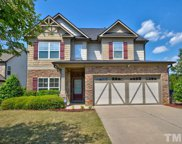 112 Oakmoss Trail, Holly Springs image