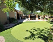 19188 E Macaw Drive, Queen Creek image