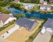 222 Arbor Meadows  Court, Fairview Heights image
