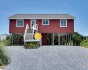 7309 Ocean Drive, Emerald Isle image