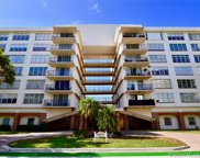 1001 91st St Unit #507, Bay Harbor Islands image