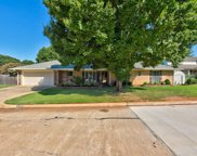 3601 Glenmanor Circle, Midwest City image
