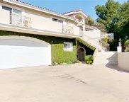 581     Lone Oak Drive, Thousand Oaks image