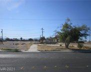 2741 Clayton Street, North Las Vegas image
