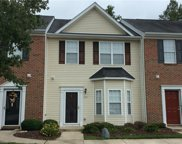 604 Brittany Way, Archdale image