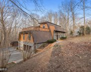 10896 WOODLEAF LANE, Great Falls image