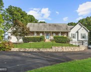 2277 MOUNTAIN VIEW ROAD, Stafford image