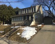 821 5th Street SW, Rochester image