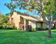 11664  Gold Country Boulevard, Gold River image