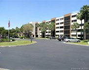 9735 Nw 52nd St Unit #315, Doral image