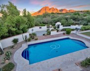 6301 N 44th Street, Paradise Valley image