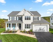 525 Larson Ct, Westminster image
