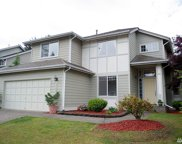 23607 SE 267th Ct, Maple Valley image