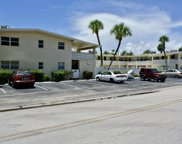 350 Woodland Unit #12, Cocoa Beach image