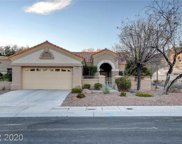 2309 Barbers Point Place, Las Vegas image