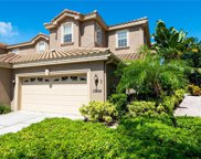 13814 Lake Point Drive, Clearwater image