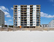 3513 S Ocean Blvd. Unit 705, North Myrtle Beach image