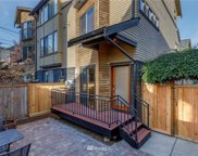 2805 NW 56th Street, Seattle image