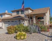 10211 E Prospect Vista, Tucson image