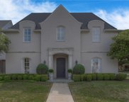 1800 Carleton, Fort Worth image