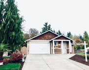7426 60th Place NE, Marysville image