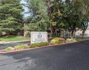 11150  Trinity River Drive Unit #70, Rancho Cordova image
