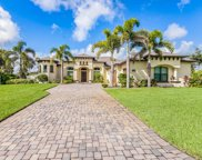6240 Bertram, Rockledge image