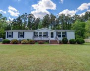 115 Indian Cave Drive, Richlands image