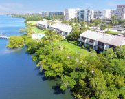 3474 S Ocean Boulevard Unit #0110, Palm Beach image