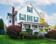85 Orchard  Street, Oyster Bay image