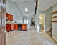 11436 SQUIRE WAY LN, Jacksonville image