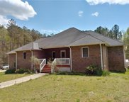 7429 River Road, South Chesterfield image