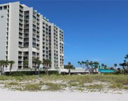 1380 Gulf Boulevard Unit 507, Clearwater image