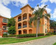 2717 Via Cipriani Unit 622A, Clearwater image
