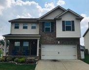 3772 Sunflower Street, Lexington image