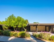 4144 Clear Valley Drive, Encino image