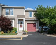 7870 Malton Lane Unit 7F, Worthington image