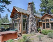 12498 Lookout Loop Unit F38-52, Truckee image