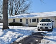 10522 Baker Place, Crown Point image