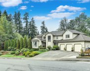 1509 173rd St SE, Bothell image