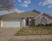 5312 Texas Drive, North Richland Hills image